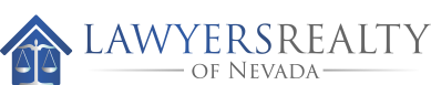 Lawyers Realty of Nevada